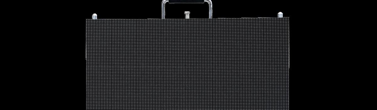 Ekran LED P-HD 3