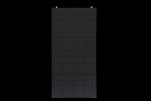 Ekran LED P-HD 5