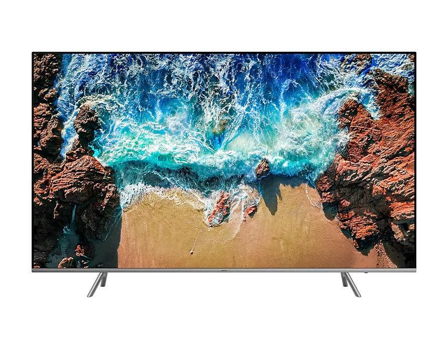Telewizory LCD, Plazmy