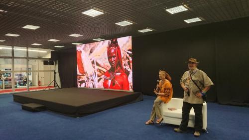 Travel Expo 2018 (Ptak Expo)-min